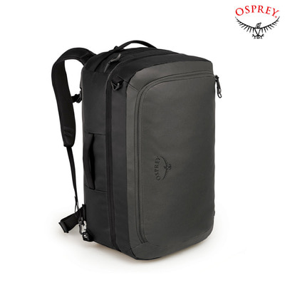 TRANSPORTER_CO_BAG_44L 오스프리