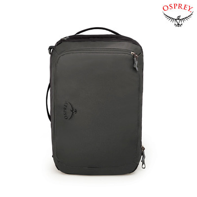 TRANSPORTER_GCO_BAG_36L 오스프리